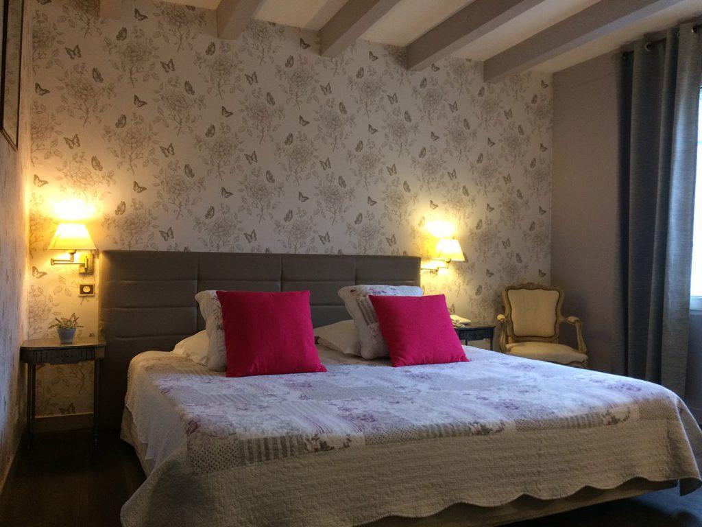 hotel roques chambre superieur 3