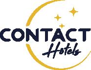 Contact Hôtels